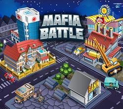 jeux de mafia